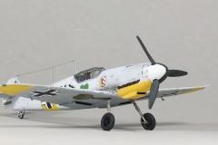 2021_0213_F104_Bf109JG54_038bl