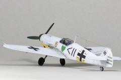 2021_0213_F104_Bf109JG54_041bl