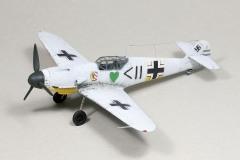 2021_0213_F104_Bf109JG54_062bl