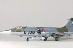 2021_0213_F104_Bf109JG54_047bl