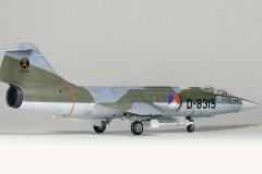 2021_0213_F104_Bf109JG54_050bl
