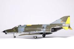 2021_0213_F104_Bf109JG54_104_up
