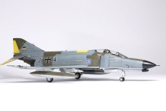 2021_0213_F104_Bf109JG54_113_up
