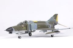 2021_0213_F104_Bf109JG54_121_upp