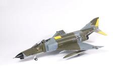 2021_0213_F104_Bf109JG54_129_up