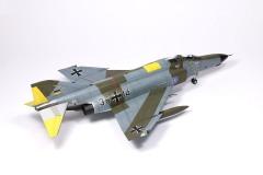 2021_0213_F104_Bf109JG54_145_up