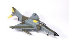 2021_0213_F104_Bf109JG54_147_up