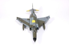 2021_0213_F104_Bf109JG54_152_up