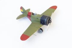 I16-mosca-1