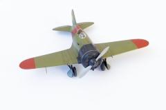 I16-mosca-2