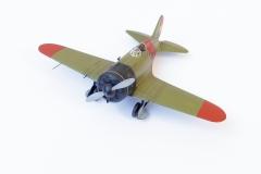 I16-mosca-3