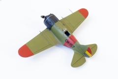 I16-mosca-5
