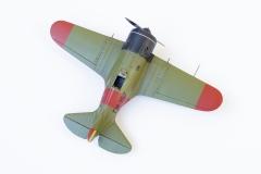 I16-mosca-6