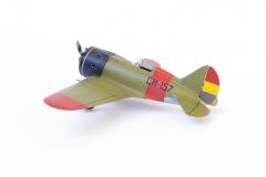 I16-mosca-8