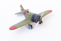I16-mosca-9